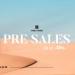Presales-Summer19-FB-C_820x360