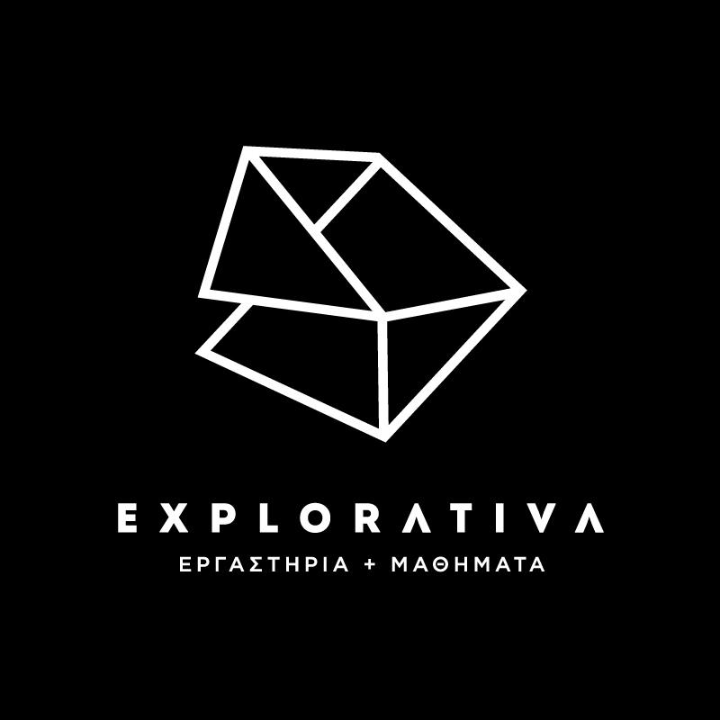 Explorativa