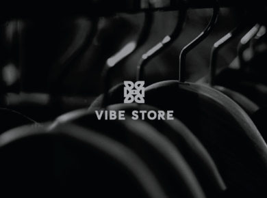 Vibe Store